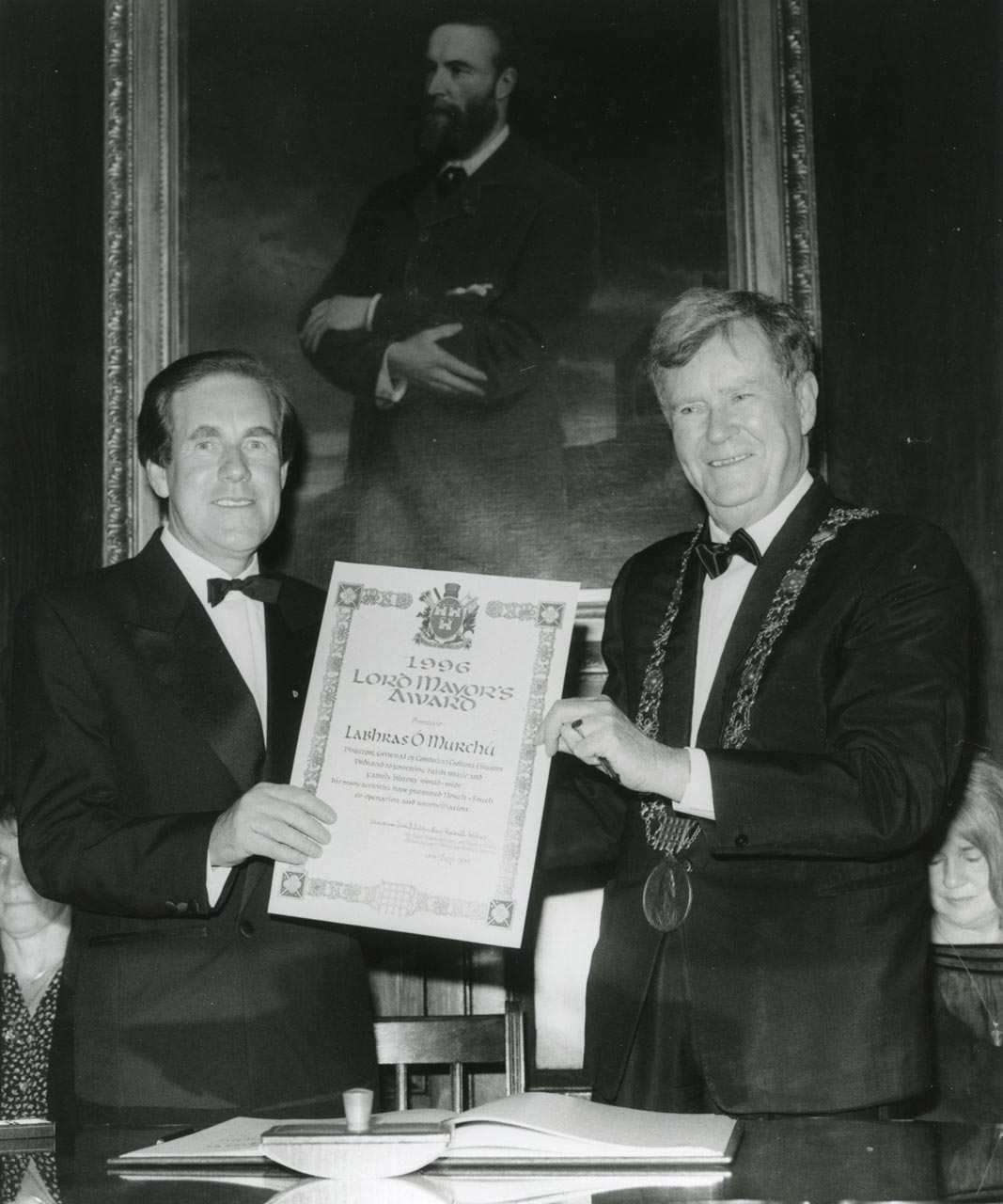 dublin_civic_honour_award_m.jpg